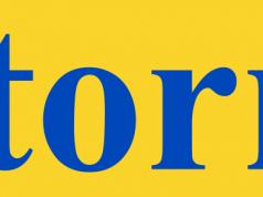 Λογότυπο Titormos