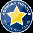 Αστέρας Τρίπολης