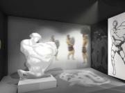 Μουσείο Παναιτωλικού