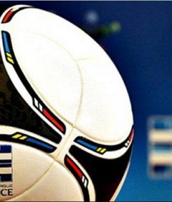 Super League K17